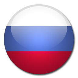 rus-flag.png